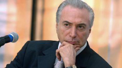 DEM ameaça romper com o Presidente Temer se empréstimo do BB sair para o Governo da Bahia