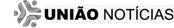 Uniao Noticias