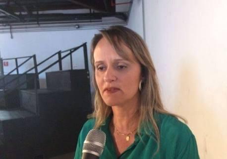Photo of Secretária de Educação paloma modesto pede demissão