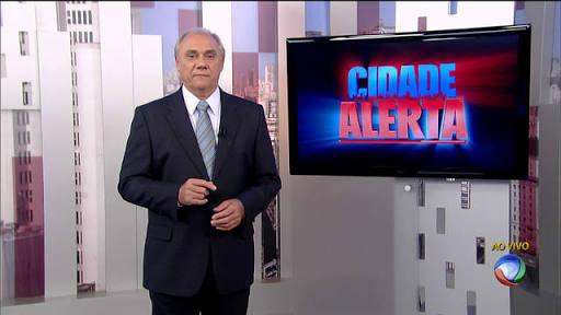 Photo of Morre jornalista Marcelo Rezende aos 65 anos.