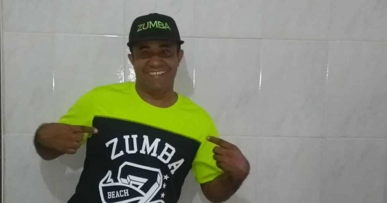 Photo of Mano Dance promove evento de Zumba em comemoração ao seu aniversário