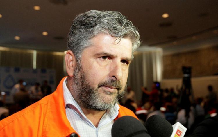 Prefeitura de Salvador exonera Gustavo Ferraz após ser preso