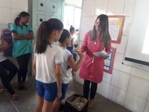 Ação-na-Escola-Municipal-Cristo-Redentor-melhora-saúde-bucal-das-crianças3.jpe