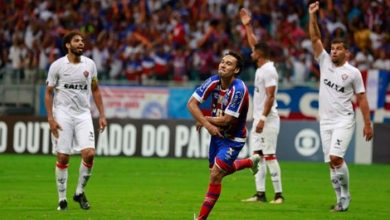Photo of Bahia vence com gol no fim e deixa rival perto do Z4