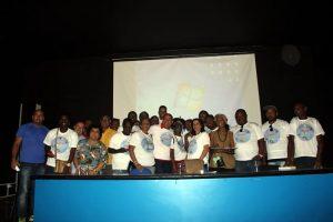 Conselho do Carnaval aprova a fila oficial do Circuito Mestre Bimba 3