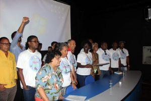 Conselho do Carnaval aprova a fila oficial do Circuito Mestre Bimba1