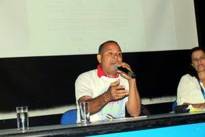 Conselho do Carnaval aprova a fila oficial do Circuito Mestre Bimba4