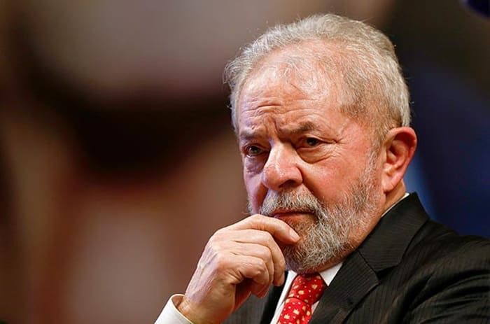 Photo of STJ nega pedido de Lula para suspender julgamento no caso do sítio de Atibaia
