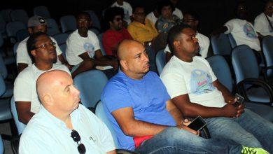 Diretores de Blocos pedem mais atenção dos órgãos públicos para o carnaval do Nordeste de Amaralina