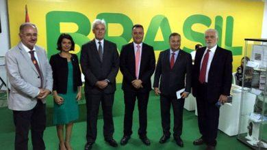 EM CUBA Rui busca ampliar presença de empresas baianas no país