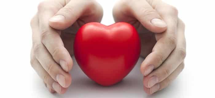 Photo of O coração do brasileiro está em risco. Vamos mudar isso?
