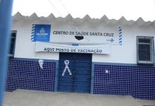 População do bairro da Santa Cruz lida com restrições de serviços