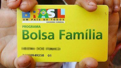 Programa Social Bolsa Família reforça acesso da população pobre a direitos sociais