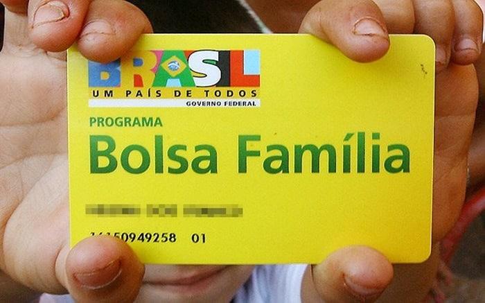 Photo of Programa Social Bolsa Família reforça acesso da população pobre a direitos sociais