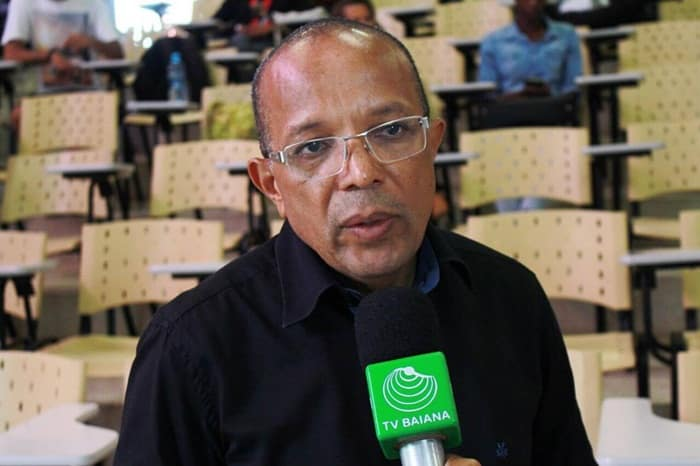 """Photo of """"Queremos ampliar as cotas nas universidades, não acabá-las"""", diz Suíca sobre projeto de deputada do PSL"""