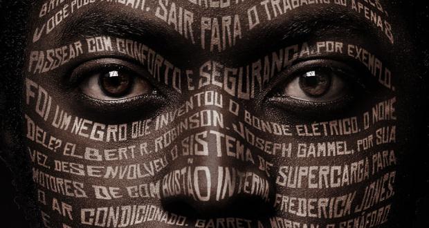 20 de Novembro Dia da Consciência Negra Nacional