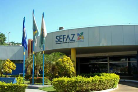 Photo of Sefaz-Ba nega haver qualquer pendência para que BB libere empréstimo de R$ 600 milhões