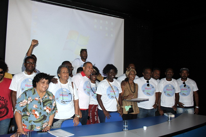 Audiência Pública debate Carnaval do Nordeste de Amaralina