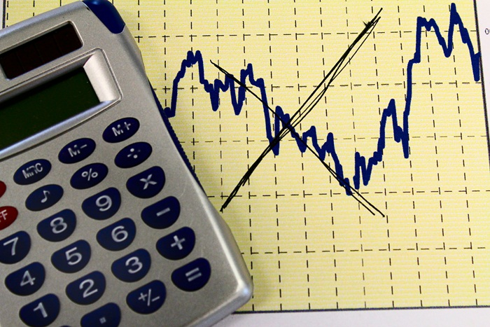 Brasil registra resultado positivo de R$ 5 bilhões