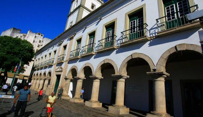 Photo of Câmara celebra Dia da Consciência Negra nesta segunda (20)