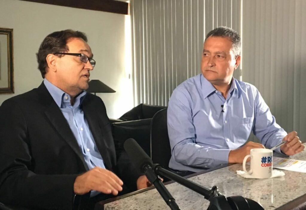 Photo of Rui concede promoções para professores da rede estadual