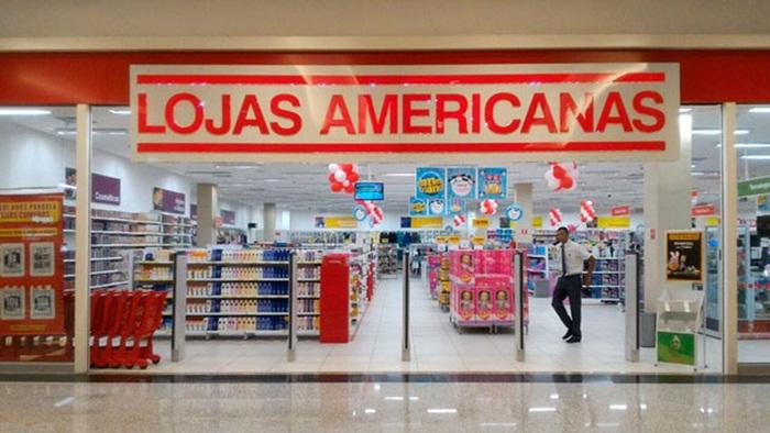 Photo of Lojas Americanas abre inscrições em programa de estágio
