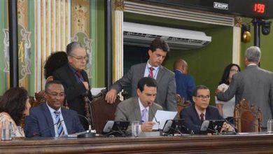 PPA 2018-2021 é aprovado na Câmara