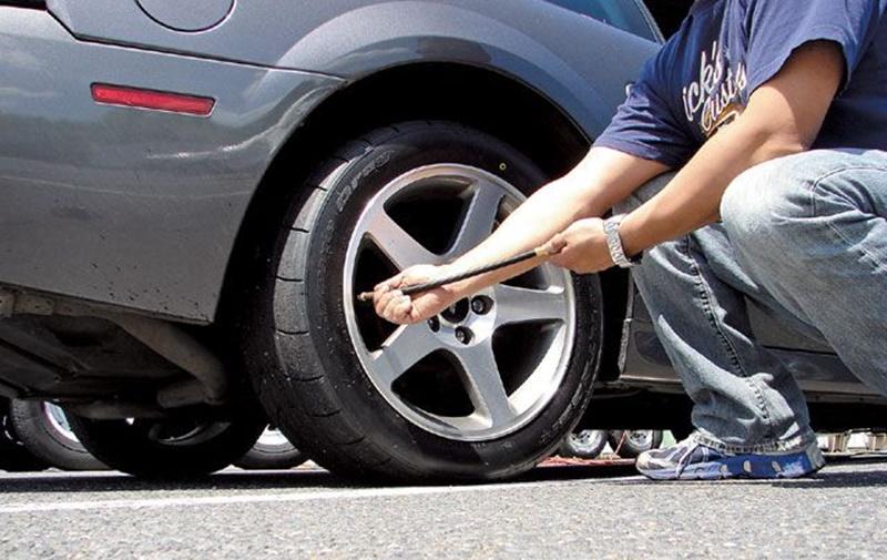 10 itens que merecem atenção antes de colocar as rodas na estrada