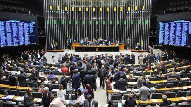 Câmara inicia discussão da reforma da Previdência no dia (14)