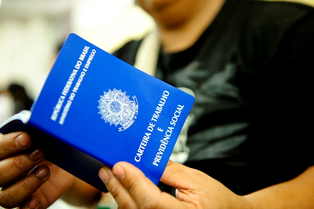 Photo of EMPREGO: Vagas de emprego para Quinta Feira (14.02) – Confira Lista