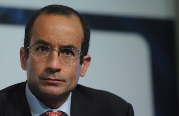 Photo of Empreiteiro Marcelo Odebrecht vai pagar R$ 149 por mês por aluguel da tornozeleira