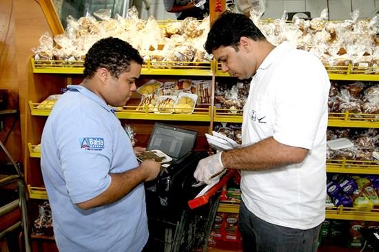 Photo of Ibametro reprova 30% dos produtos natalinos fiscalizados
