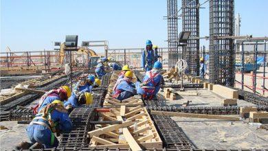 Indústria da construção aposta na retomada da atividade em 2018, diz pesquisa da CNI