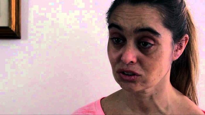 Kátia Vargas é absolvida da acusação de provocar morte de irmãos