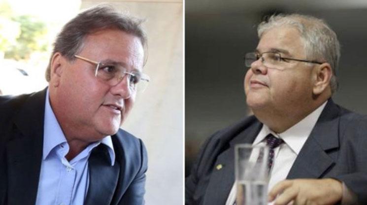 PGR pede prisão domiciliar do deputado Lúcio Vieira Lima3
