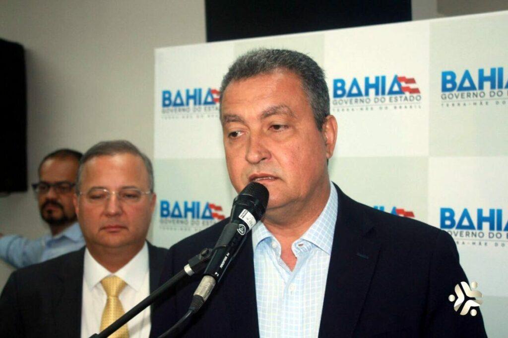 Rui inaugura novo setor de Hemodinâmica e autoriza obras no HGRS