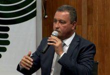 Rui pede mobilização do Nordeste contra discriminação do governo federal