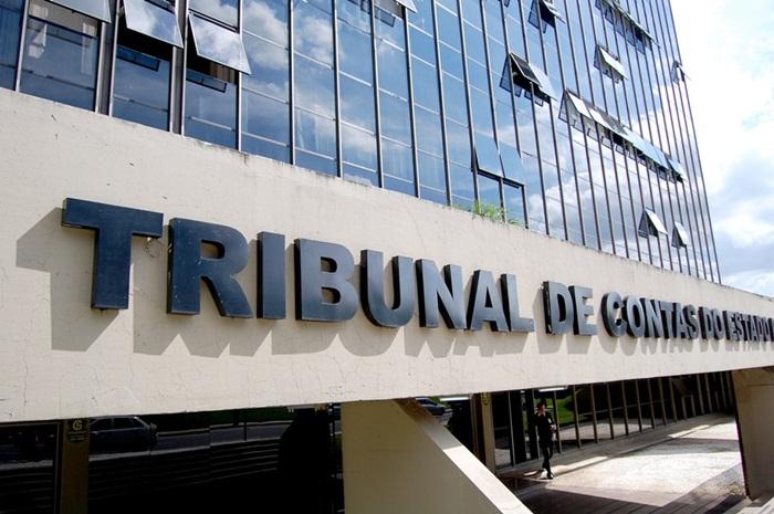 Photo of TCM aprova contas dos municípios de Caém, Catolândia, Santa Inês, Urandi e Esplanada.