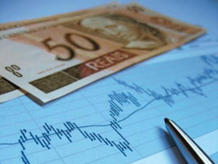 Photo of Tarifas bancárias sobem muito mais que inflação, revela estudo do Idec