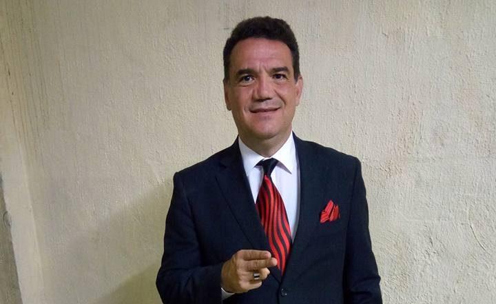 Photo of Suicídio de pastor assembleiano choca fiéis e reacende debate sobre o tema entre evangélicos