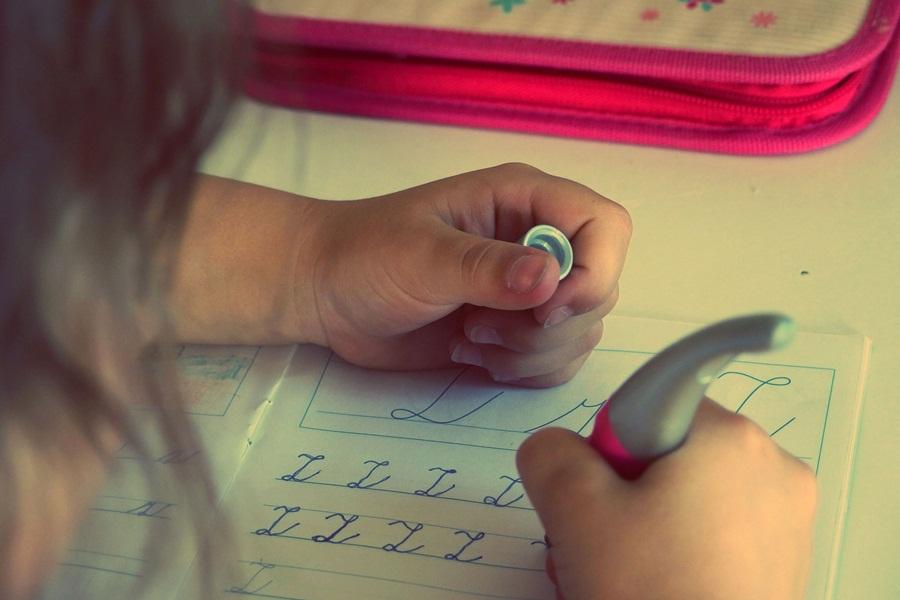 Photo of 5 distúrbios que podem estar prejudicando o aprendizado do seu filho