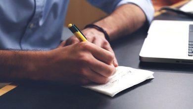 7 erros que você não pode cometer no primeiro ano da sua empresa