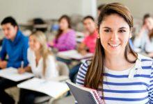 Aproveite o começo do ano para investir em cursos profissionalizantes