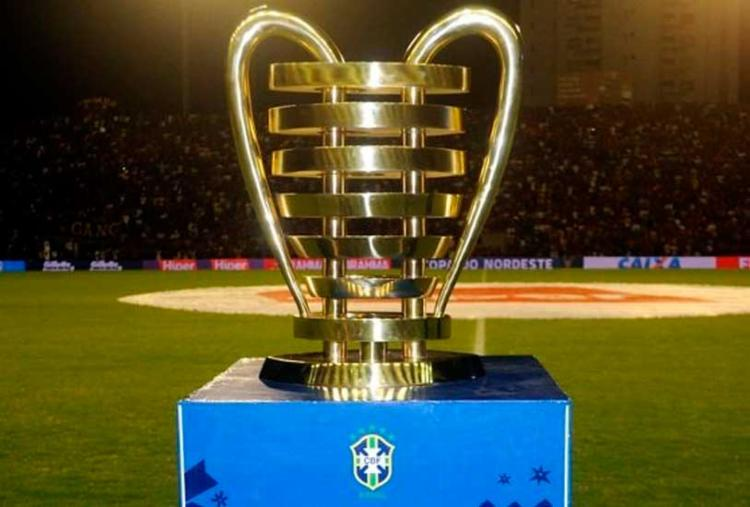 Copa do Nordeste Oito times entram em campo nesta terça (16)