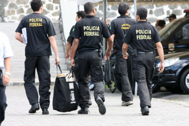 ELEIÇÕES 2018 Polícia Federal cria grupo para combater 'fake news' nas eleições