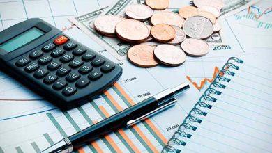 Economia Capitalização distribui R$ 1 bilhão em sorteios