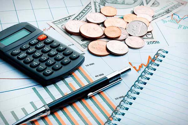 Photo of Economia: Capitalização distribui R$ 1 bilhão em sorteios