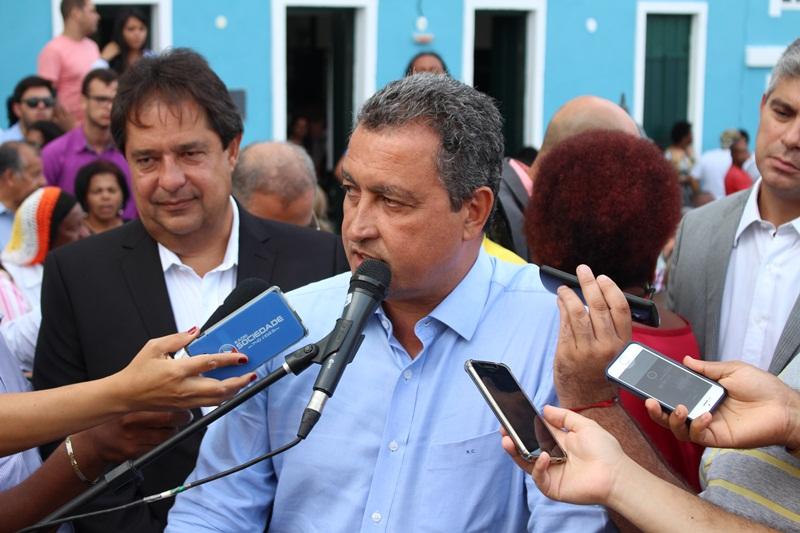 Governo do Estado garante mais de 200 atrações para animar a festa da capital