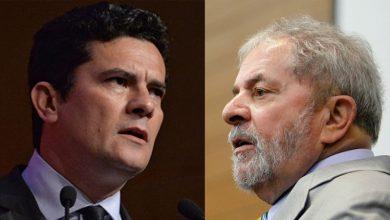 Moro ordena leilão público do triplex atribuído ao ex-presidente Lula