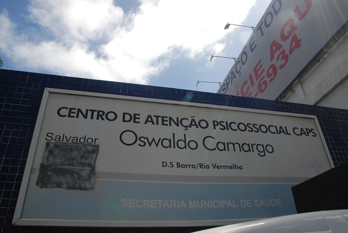 Photo of Qual a importância dos CAPS para Salvador?